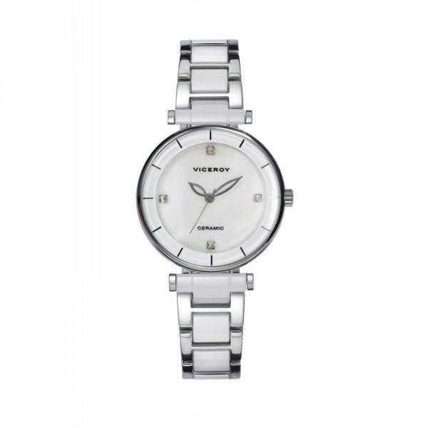 Reloj Viceroy 47686-07 mujer