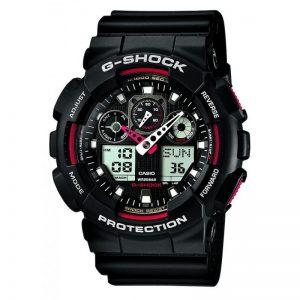 Reloj G-Shock de Casio