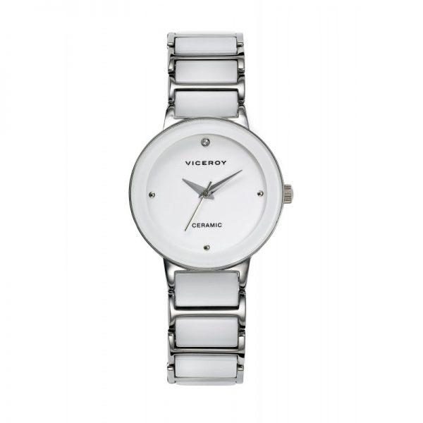 Reloj Viceroy 47672-07 mujer