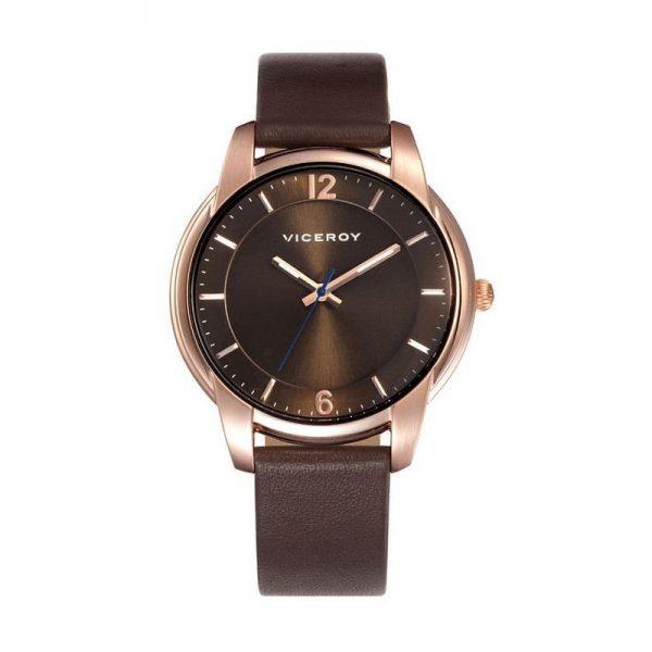 Reloj VICEROY para señora