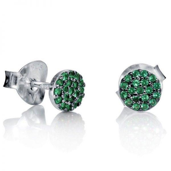 Pendientes VICEROY Jewels