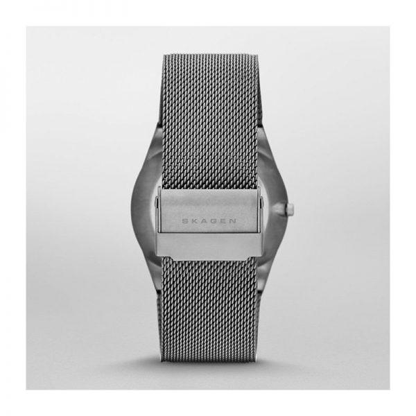 Reloj SKAGEN caballero SKW6078