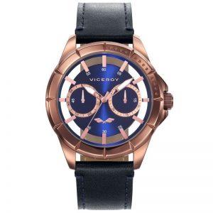 Reloj VICEROY para caballero 401049-37