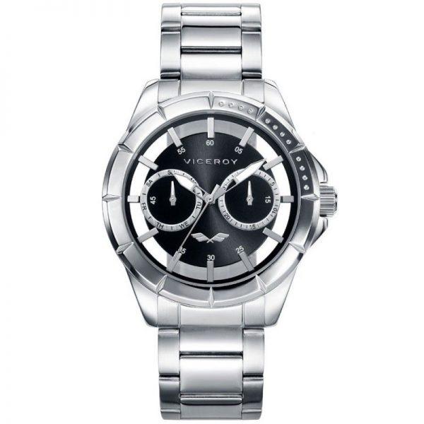 Reloj VICEROY para caballero 401053-57