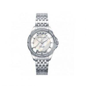 Reloj VICEROY para señora 40936-07