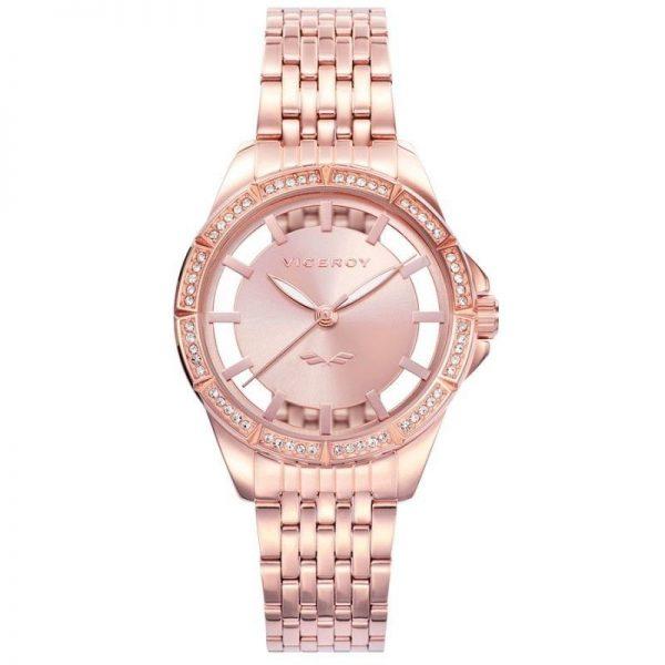 Reloj VICEROY para señora 40936-97