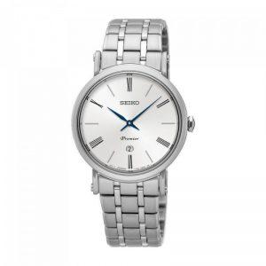 Reloj SEIKO Premier SXB429P1 para señora
