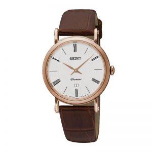 Reloj SEIKO Premier SXB436P1 para señora