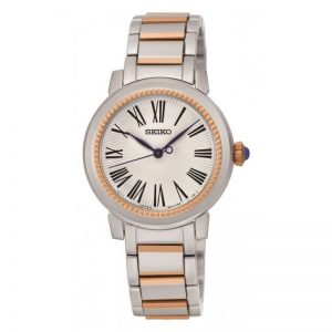 Reloj SEIKO Ladies SRZ448P1 para señora
