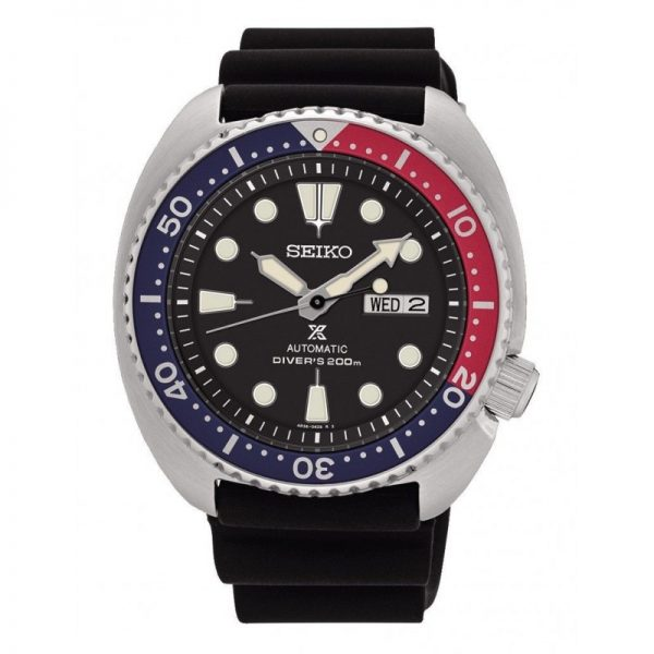 Reloj SEIKO Prospex Automático SRP779K1 para caballero