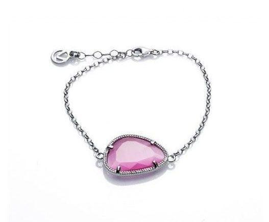 Pulsera VICEROY Jewels