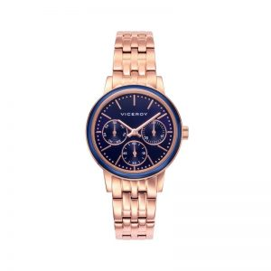 Reloj VICEROY para señora 40914-97