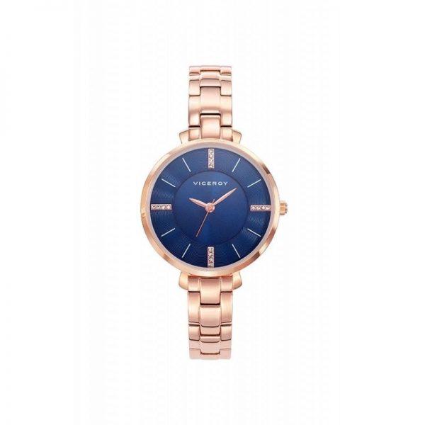 Reloj VICEROY para señora 471062-37