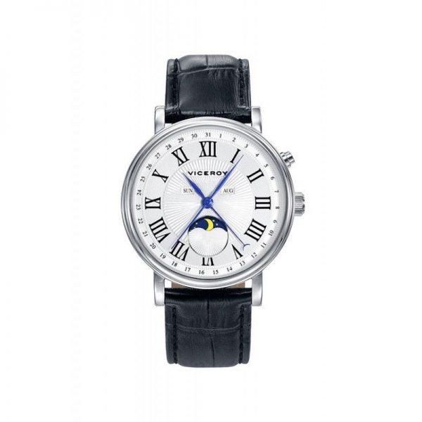 Reloj VICEROY para caballero 401031-02