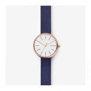 Reloj SKAGEN señora SKW2592