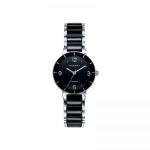 Reloj VICEROY para señora 471044-55