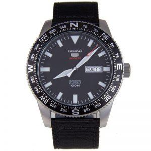 Reloj SEIKO Neo Sports 5 SRP667K1
