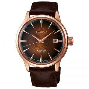 Reloj SEIKO Presage SRPB46J1 para caballero