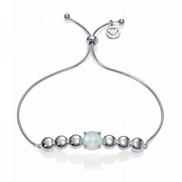 Pulsera VICEROY Jewels 7074P000-42