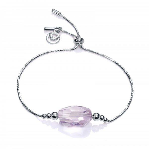 Pulsera VICEROY Jewels 9009P000-47