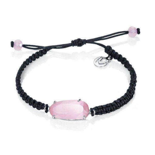 Pulsera VICEROY Jewels 9010P100-47