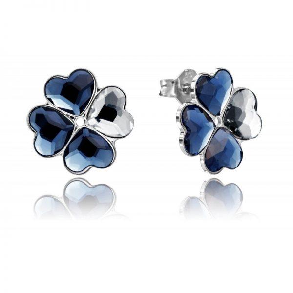 Pendientes VICEROY Jewels 1301E000-53