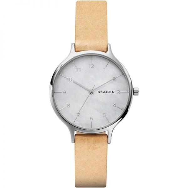 Reloj SKAGEN para señora SKW2634