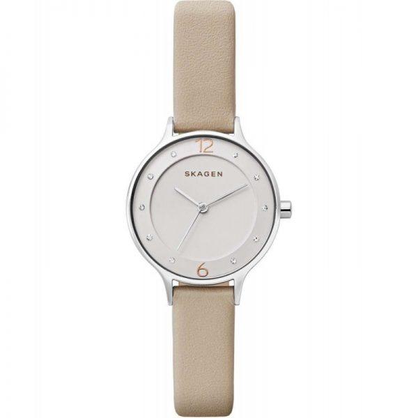 Reloj SKAGEN para señora SKW2648