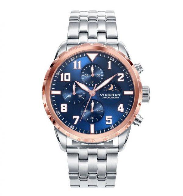 Reloj VICEROY para caballero 401079-39
