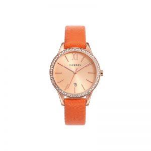 Reloj VICEROY para señora 471098-93