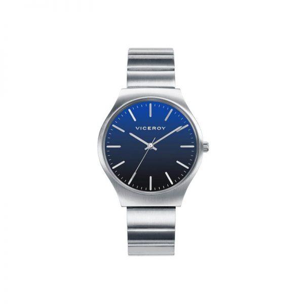 Reloj VICEROY para señora 401004-37