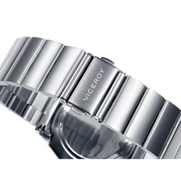 Reloj VICEROY para caballero 401091-57
