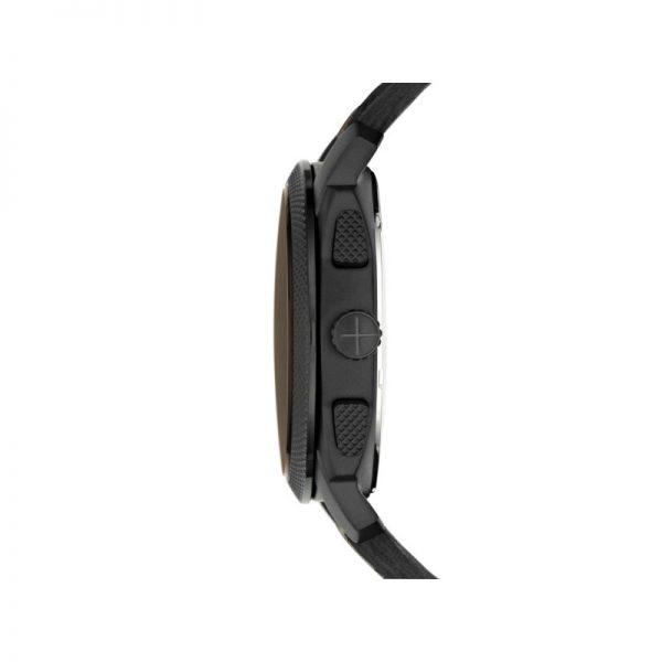 Reloj FOSSIL para caballero FS4656