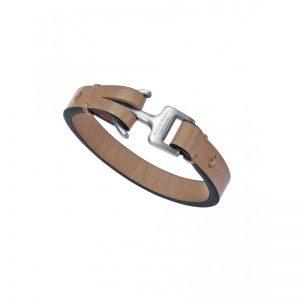 Pulsera VICEROY Fashion 75008P09011