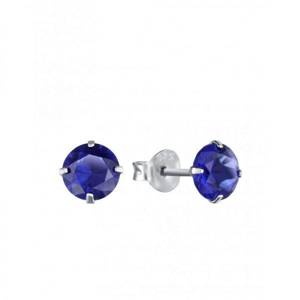 Pendientes VICEROY Jewels 5035E000-53