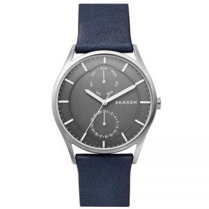Reloj SKAGEN SKW6448 para caballero