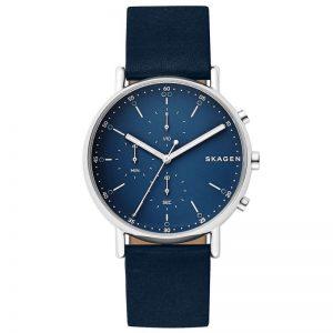 Reloj SKAGEN SKW6463 para caballero