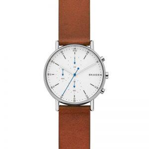 Reloj SKAGEN SKW6462 para caballero