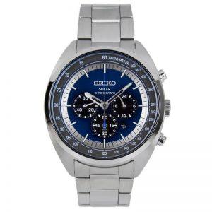 Reloj Seiko SSC619P1 hombre