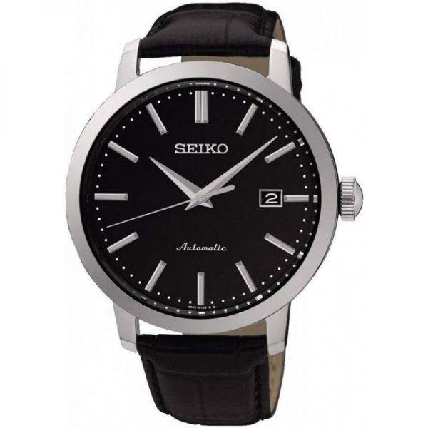Reloj Seiko SRPA27K1 hombre