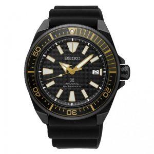 Reloj Seiko Prospex SRPB55K1 hombre