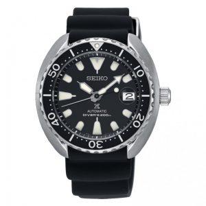 Reloj Seiko Prospex SRPC37K1 hombre