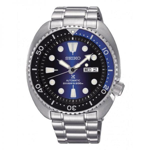 Reloj Seiko Prospex SRPC25K1 hombre