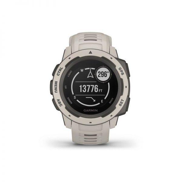 Reloj Garmin Instinct 010-02064-01