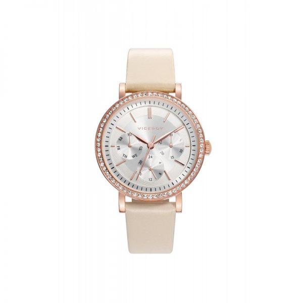 Reloj Viceroy 471152-17 mujer