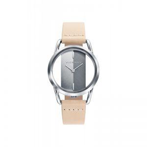 Reloj Viceroy 42332-17 mujer