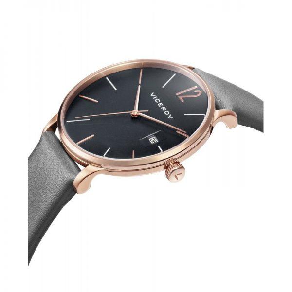 Reloj Viceroy 46751-95 hombre