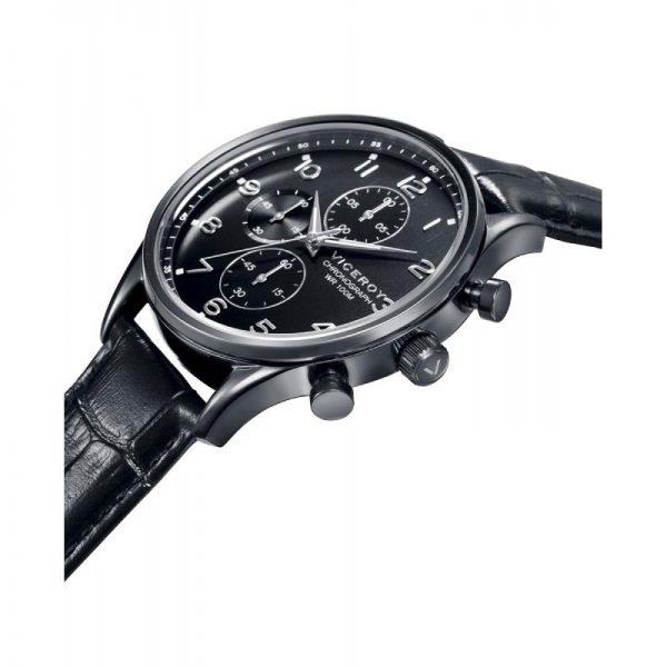Reloj Viceroy 401145-55 hombre