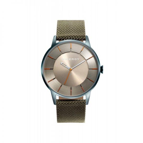 Reloj Viceroy 471141-17 hombre