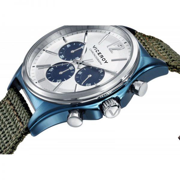 Reloj Viceroy 471109-05 hombre